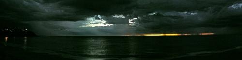 Christie's Beach