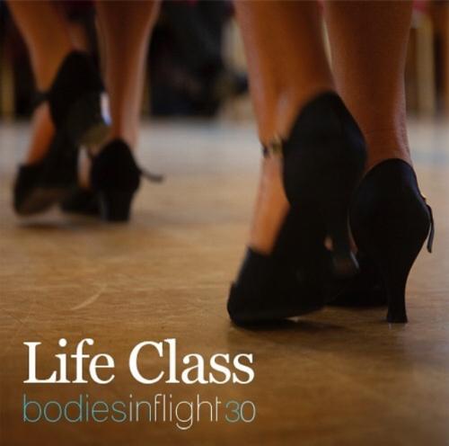 BiF 30 Life Class