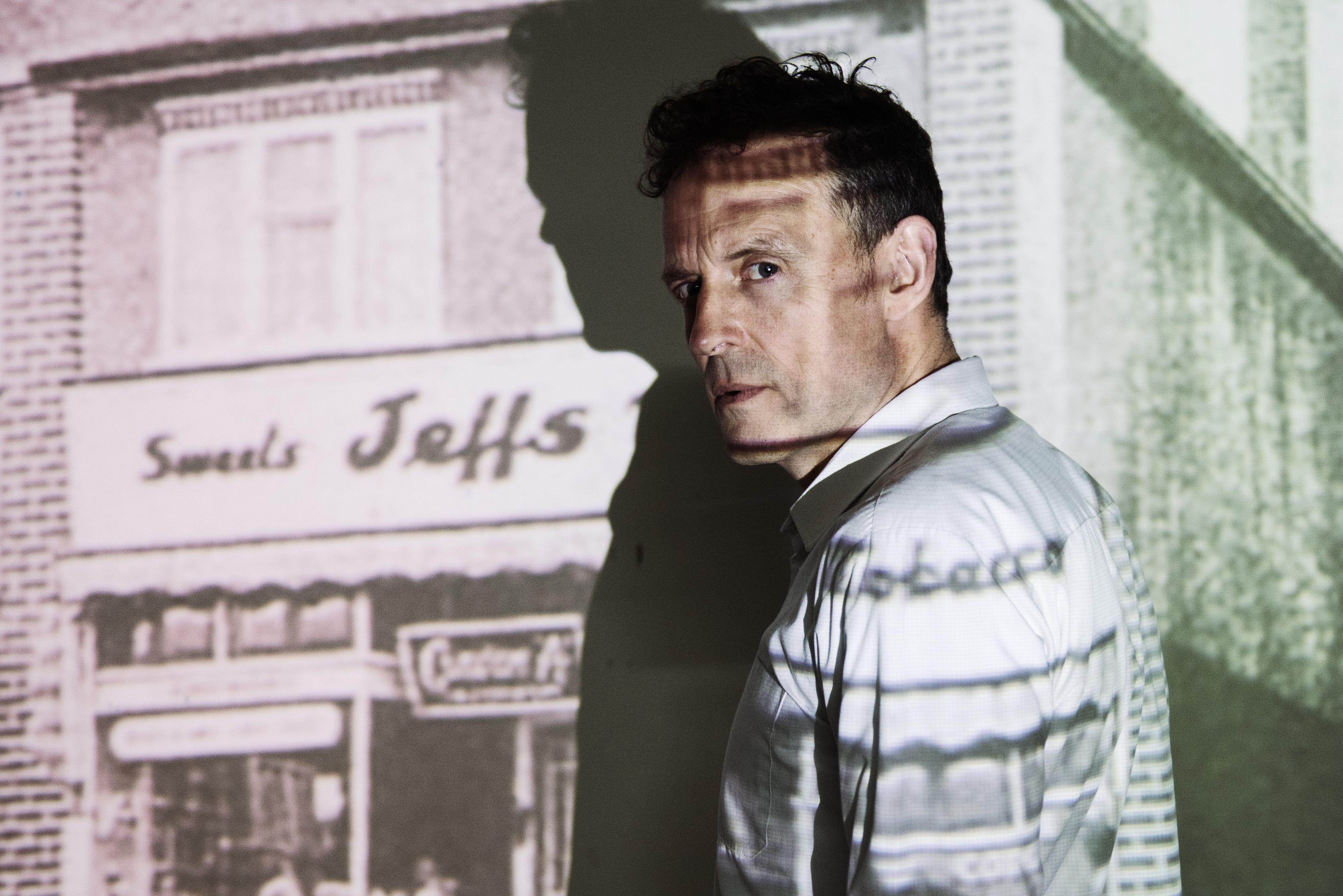 Fred Jeffs The Sweetshop Murder_landscape